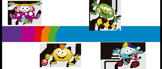 Multididacticos