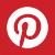 Multididacticos en Pinterest