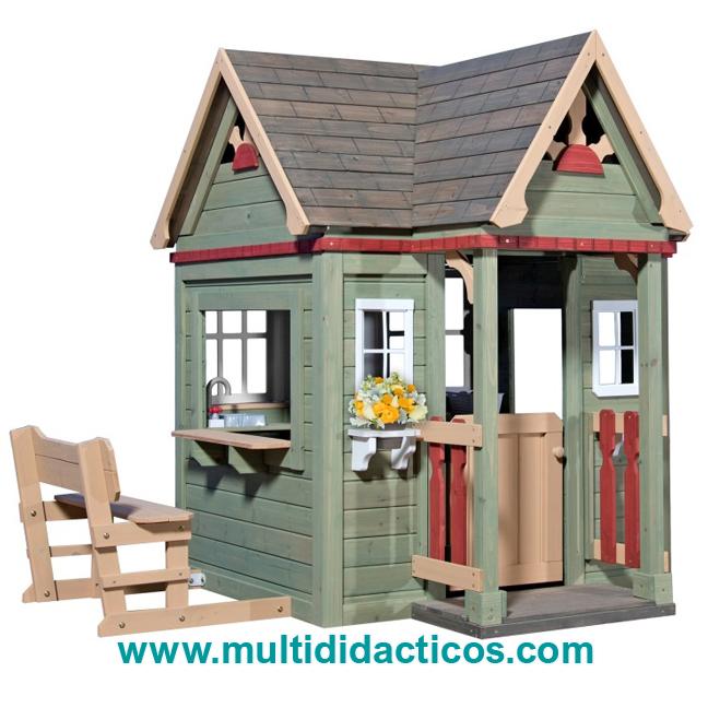 https://multididacticos.com/images/productos/peq/Casa%20de%20madera%20la%20pradera.jpg