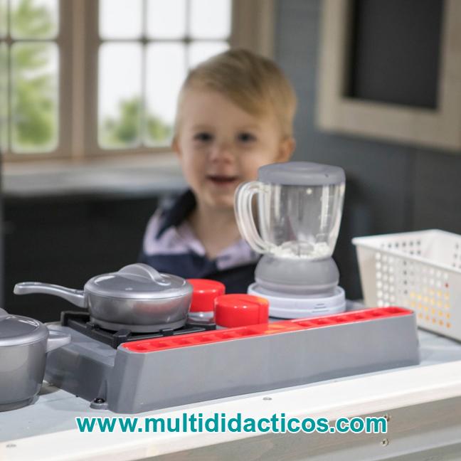 https://multididacticos.com/images/productos/peq/Casa%20familiar%208.jpg