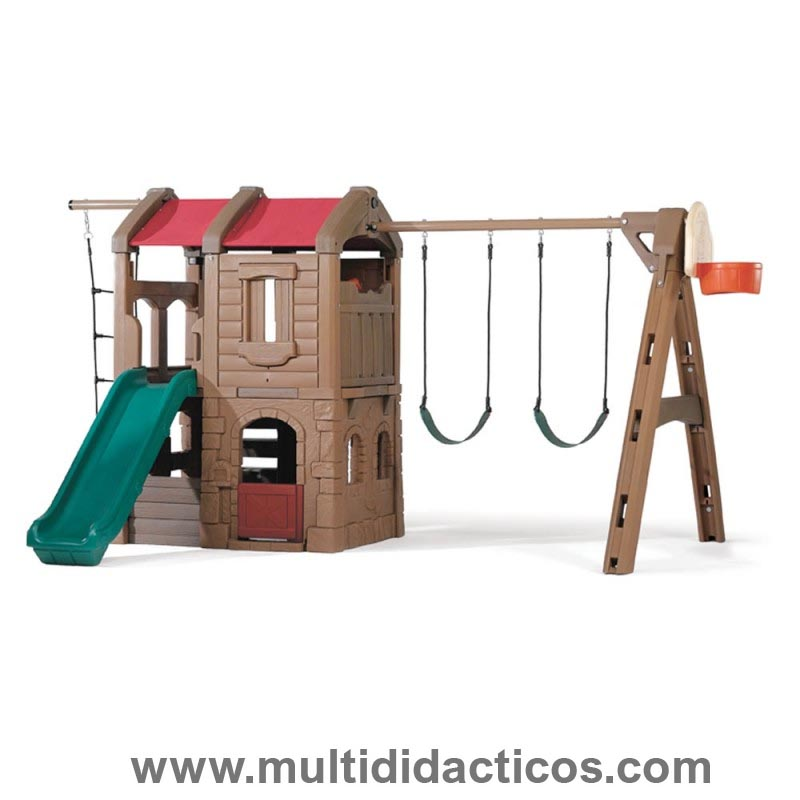 https://multididacticos.com/images/productos/peq/Columpio%20con%20torre%20de%20juegos.jpg
