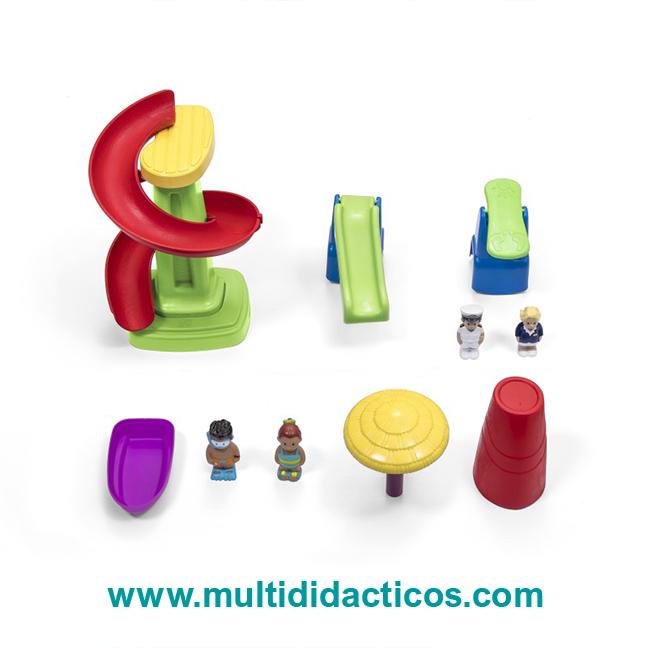 https://multididacticos.com/images/productos/peq/barco%20arena%20y%20agua%203.jpg