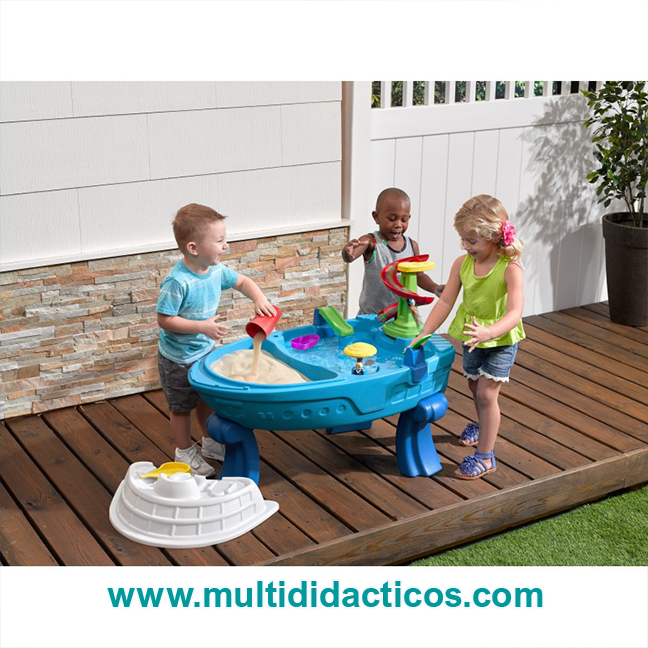 https://multididacticos.com/images/productos/peq/barco%20arena%20y%20agua%204.jpg