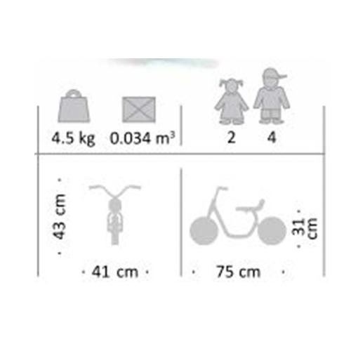 https://multididacticos.com/images/productos/peq/bicicleta%20sin%20pedales%2013c.jpg