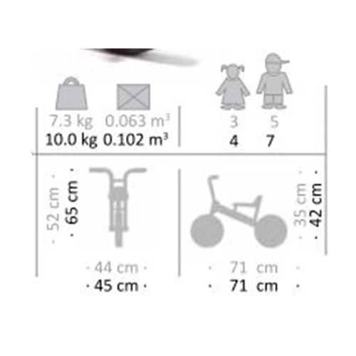 https://multididacticos.com/images/productos/peq/bicicleta%20sin%20pedales%2015b.jpg