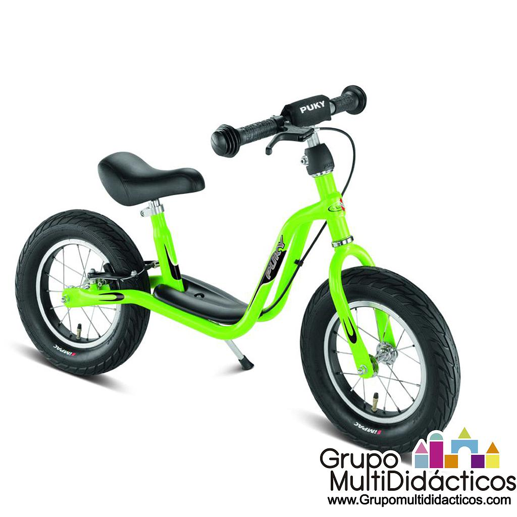https://multididacticos.com/images/productos/peq/bicicleta%20sin%20pedales%201a.jpg