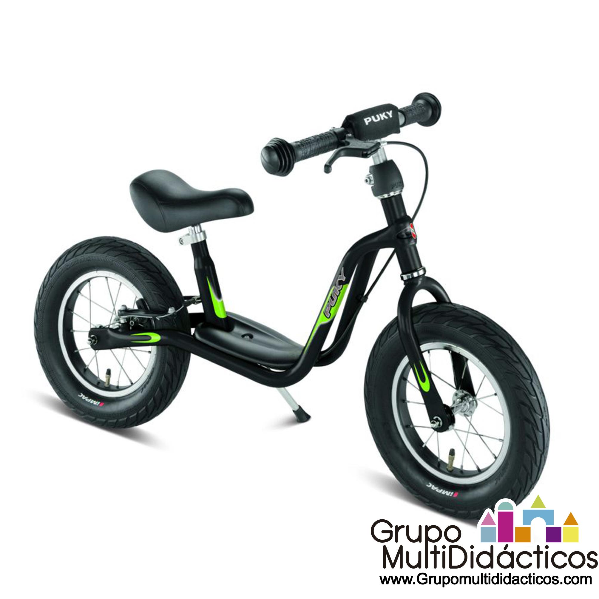 https://multididacticos.com/images/productos/peq/bicicleta%20sin%20pedales%201b.jpg