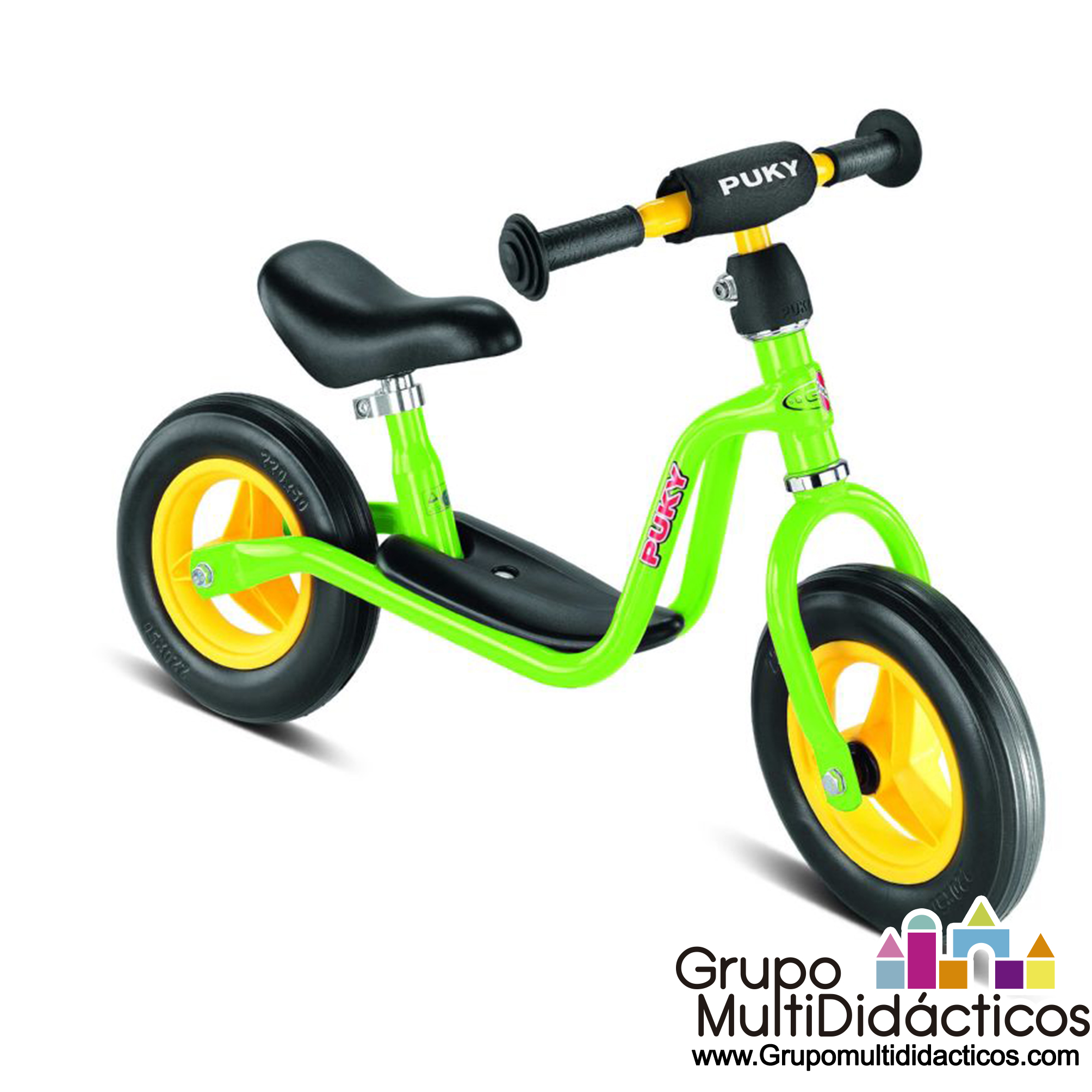 https://multididacticos.com/images/productos/peq/bicicleta%20sin%20pedales%202a.jpg