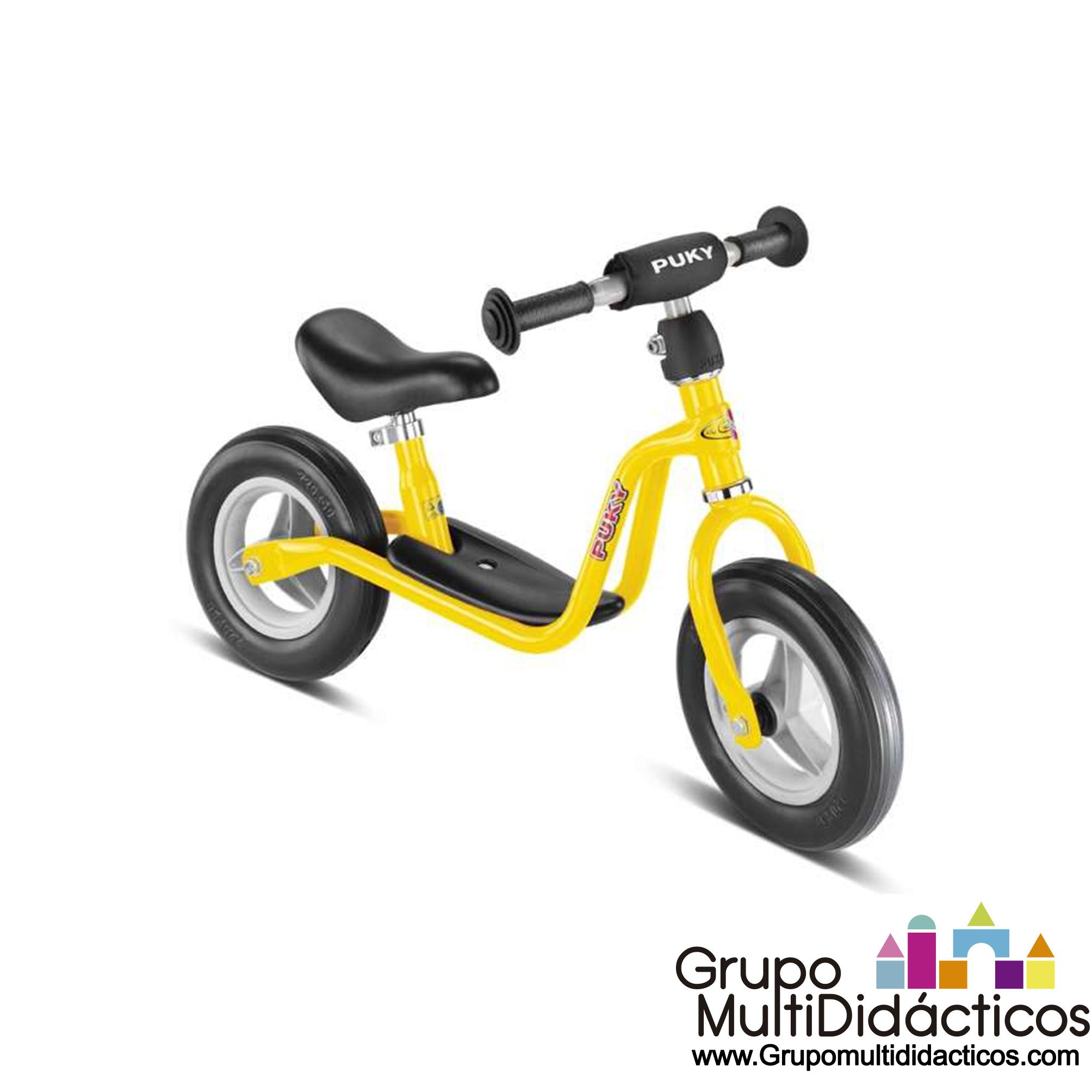 https://multididacticos.com/images/productos/peq/bicicleta%20sin%20pedales%202c.jpg