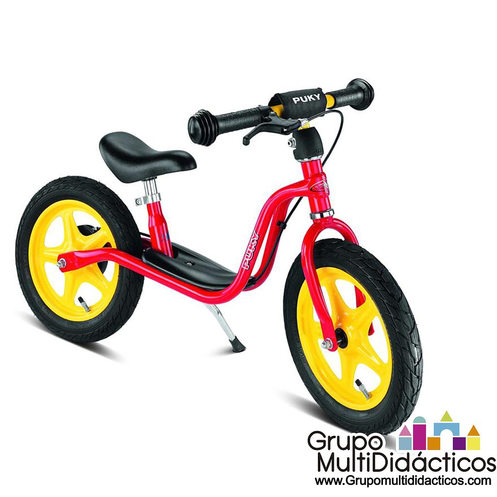 https://multididacticos.com/images/productos/peq/bicicleta%20sin%20pedales%203a.jpg