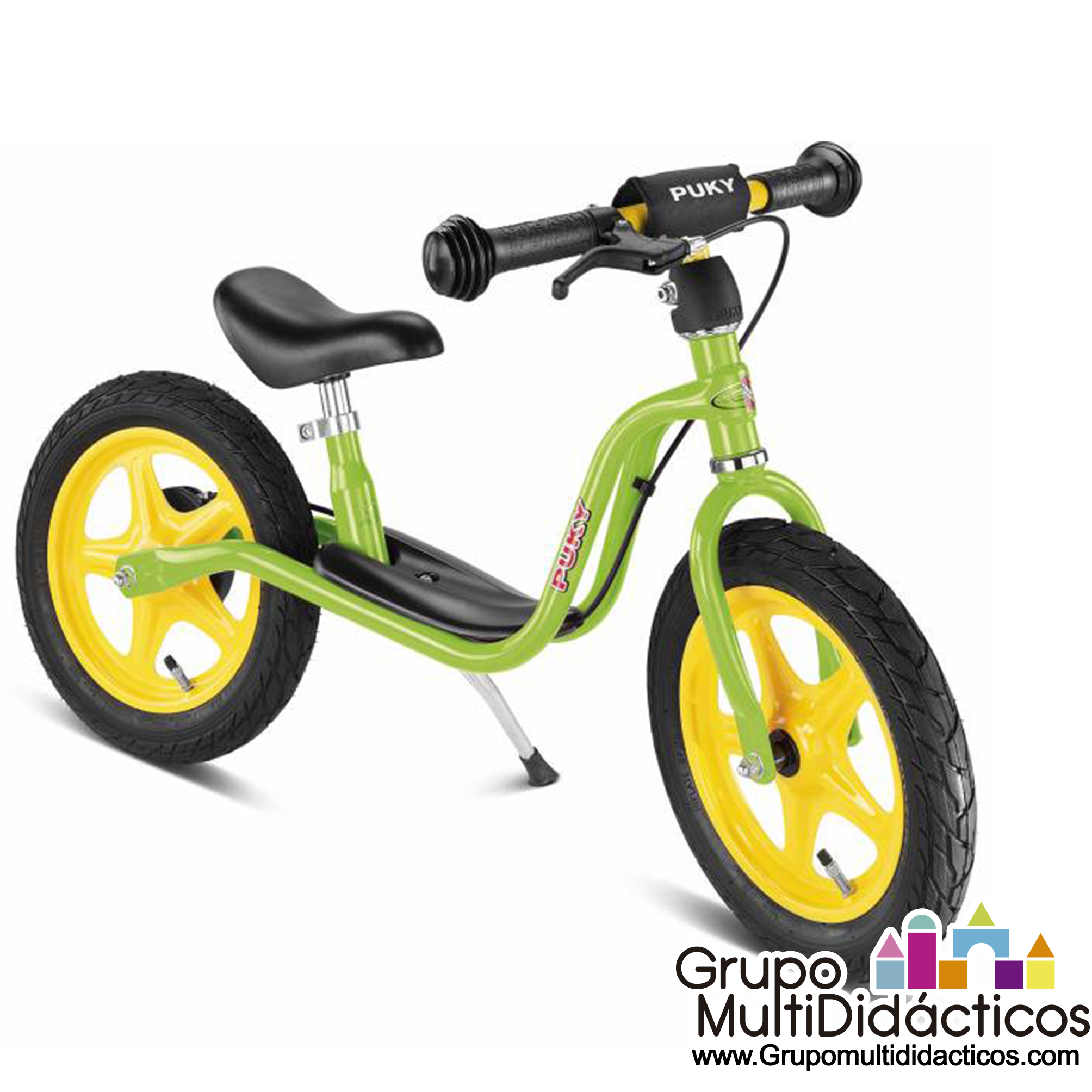 https://multididacticos.com/images/productos/peq/bicicleta%20sin%20pedales%203b.jpg