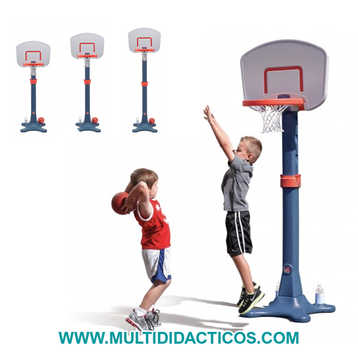 https://multididacticos.com/images/productos/peq/canasta%20de%20baloncesto%20regulable%20en%20altura.jpg