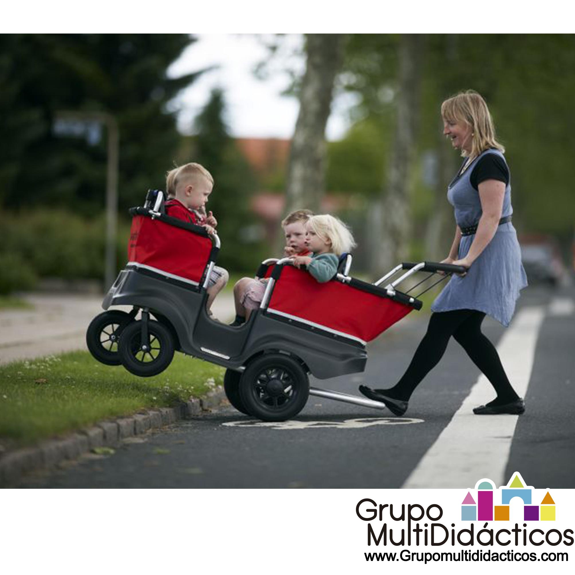 https://multididacticos.com/images/productos/peq/carro%20guarderia%207b.jpg