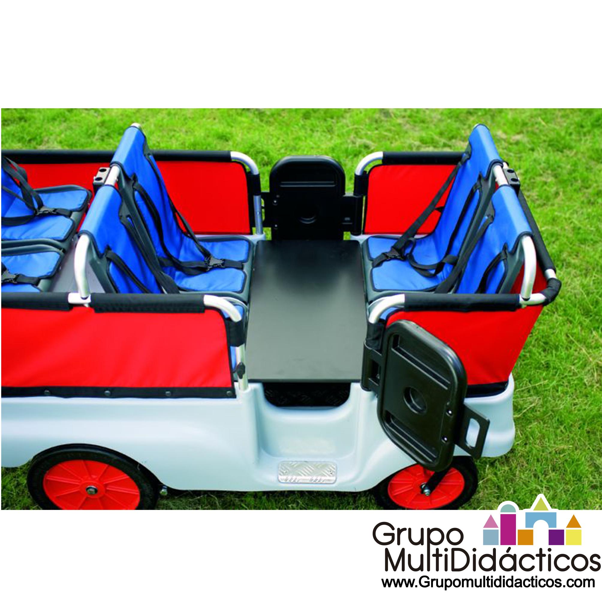 https://multididacticos.com/images/productos/peq/carro%20guarderia%207c.jpg