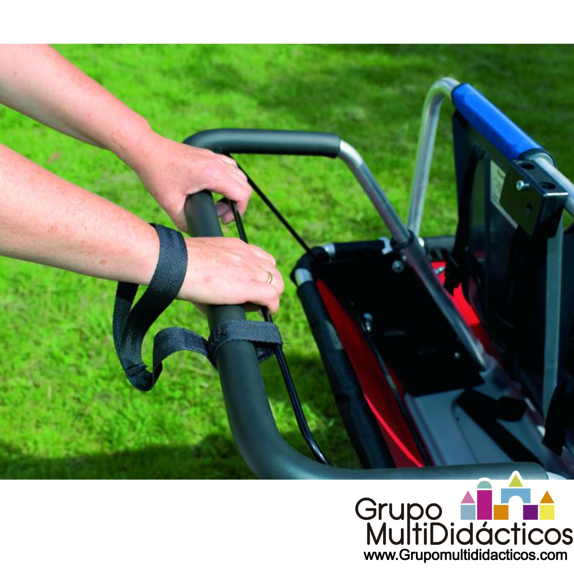 https://multididacticos.com/images/productos/peq/carro%20guarderia%207d.jpg