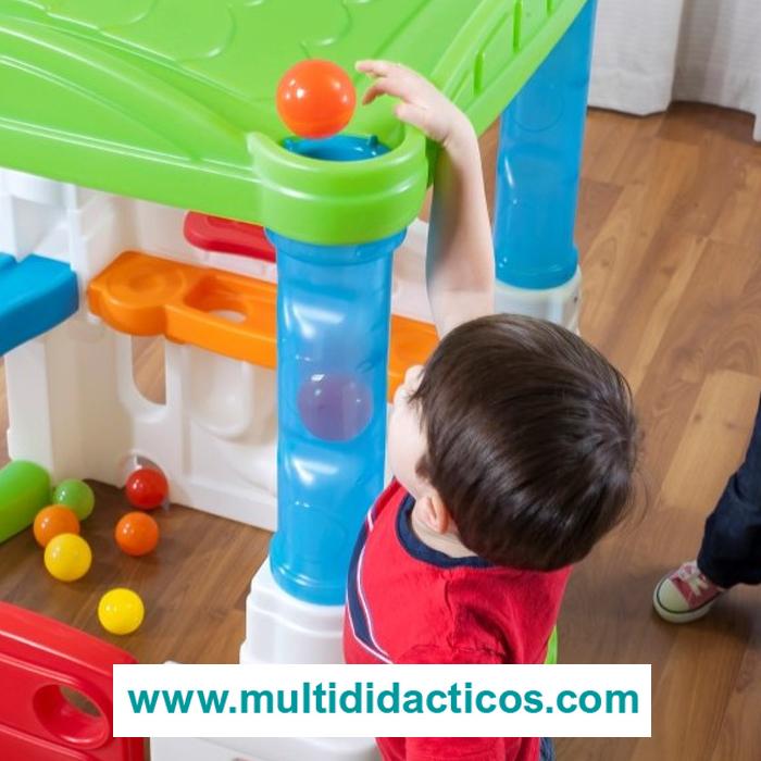 https://multididacticos.com/images/productos/peq/casa%20de%20bolas%201.jpg