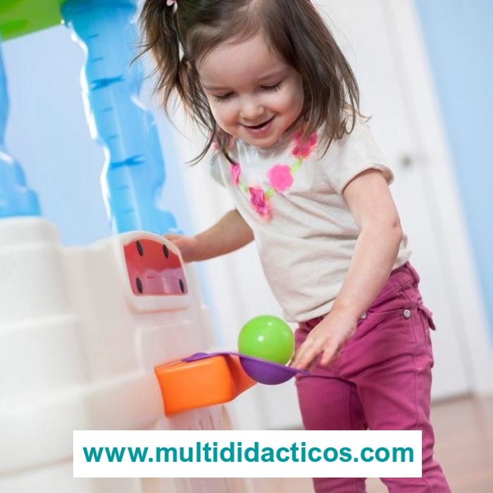 https://multididacticos.com/images/productos/peq/casa%20de%20bolas%202.jpg
