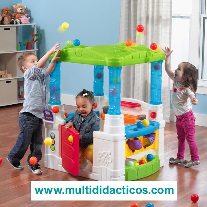 https://multididacticos.com/images/productos/peq/casa%20de%20bolas%206.jpg