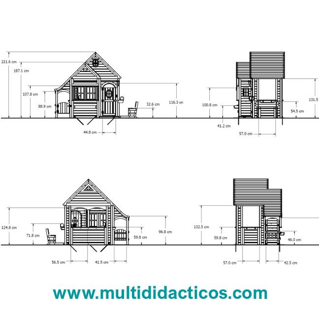 https://multididacticos.com/images/productos/peq/casa%20familiar%202.jpg