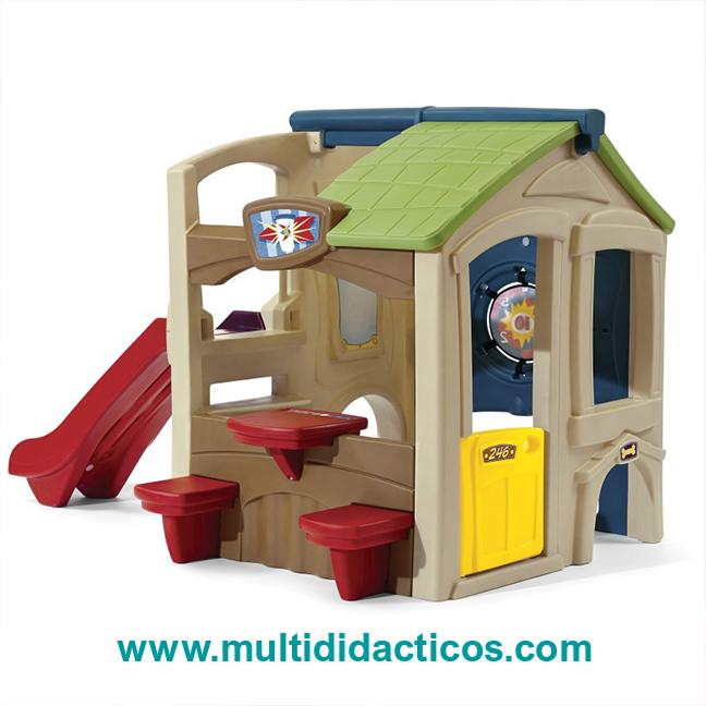 https://multididacticos.com/images/productos/peq/casa%20parque%20infantil%201.jpg