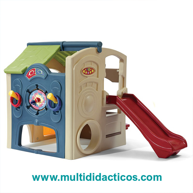 https://multididacticos.com/images/productos/peq/casa%20tobogan.jpg