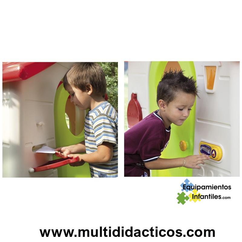 https://multididacticos.com/images/productos/peq/casita%20plastica%20happy%202.jpg