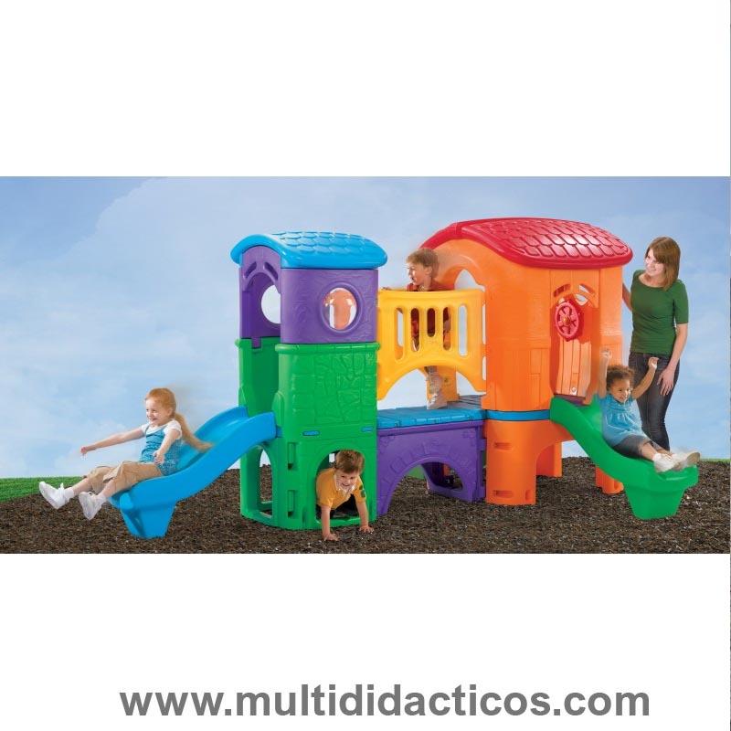 https://multididacticos.com/images/productos/peq/centro%20de%20actividades%20guarderia%208.jpg