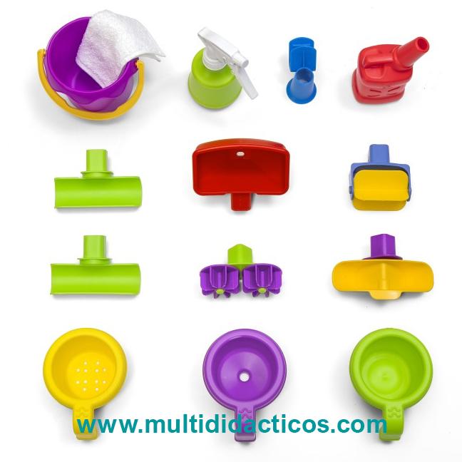 https://multididacticos.com/images/productos/peq/centro%20de%20lavado%20juego%202.jpg