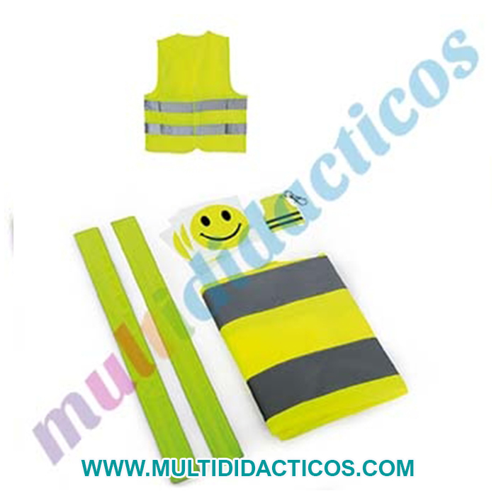 https://multididacticos.com/images/productos/peq/chalecos%20reflectantes.jpg