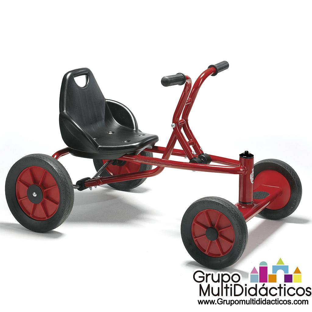 https://multididacticos.com/images/productos/peq/coche%20remo%2034a.jpg
