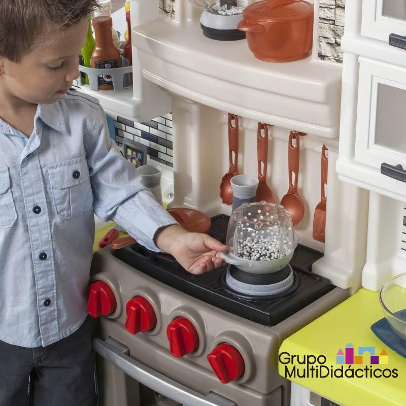 https://multididacticos.com/images/productos/peq/cocina%20elegante%203.jpg