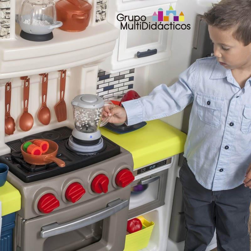 https://multididacticos.com/images/productos/peq/cocina%20elegante%204.jpg