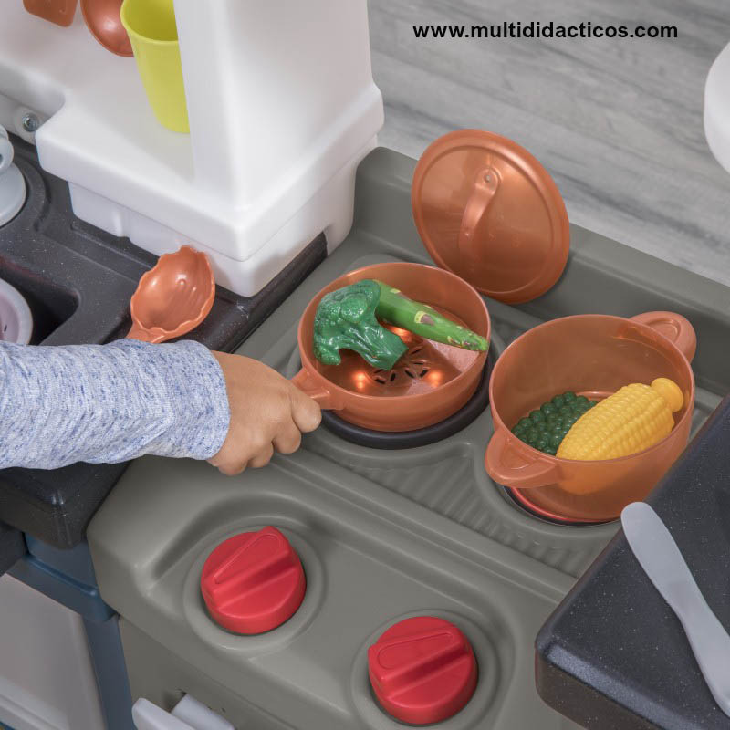 https://multididacticos.com/images/productos/peq/cocina%20juguete%206e.jpg