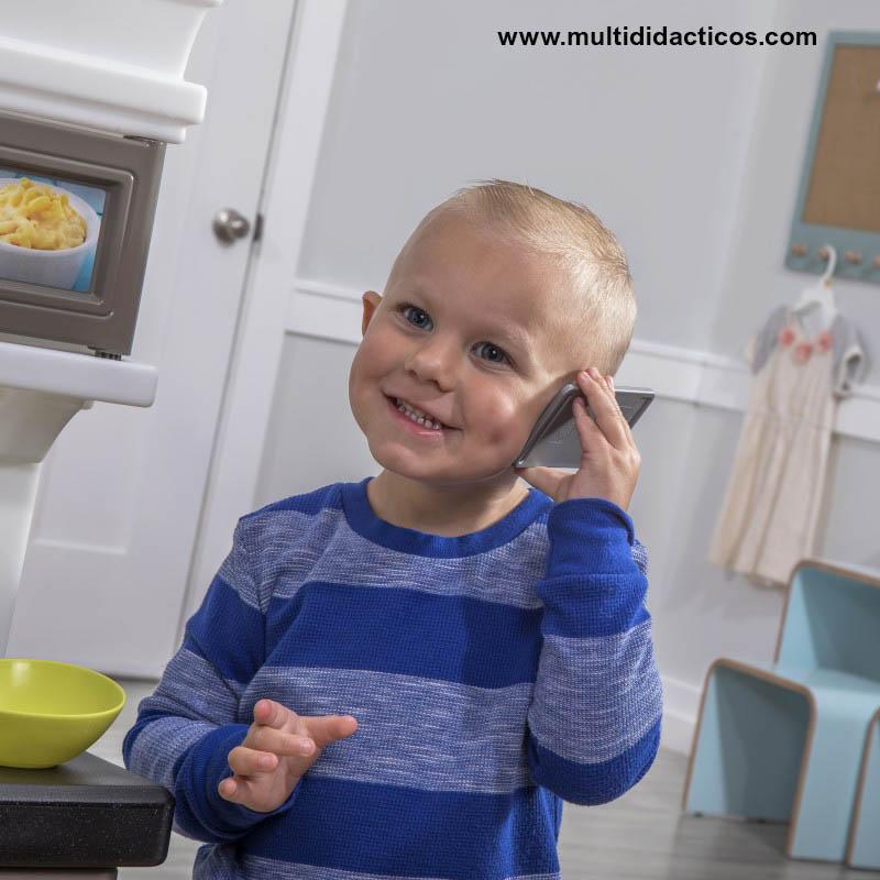 https://multididacticos.com/images/productos/peq/cocina%20juguete%206f.jpg