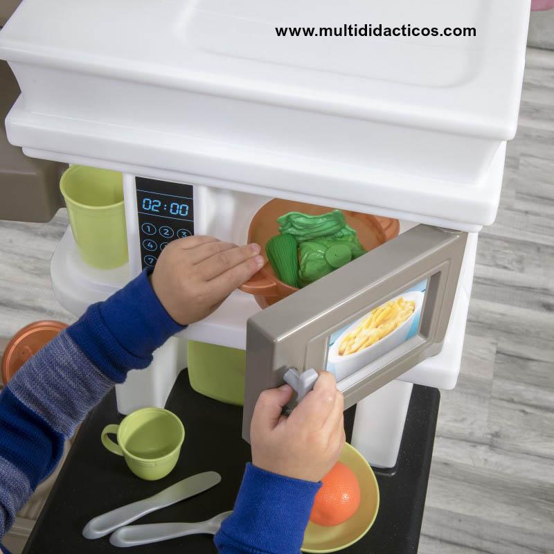 https://multididacticos.com/images/productos/peq/cocina%20juguete%206j.jpg