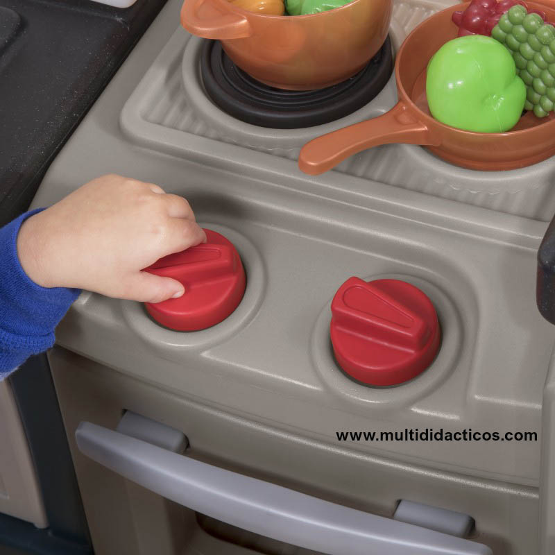 https://multididacticos.com/images/productos/peq/cocina%20juguete%206k.jpg