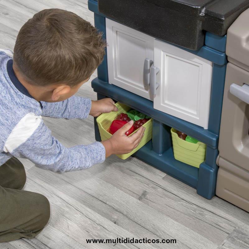https://multididacticos.com/images/productos/peq/cocina%20juguete%206l.jpg