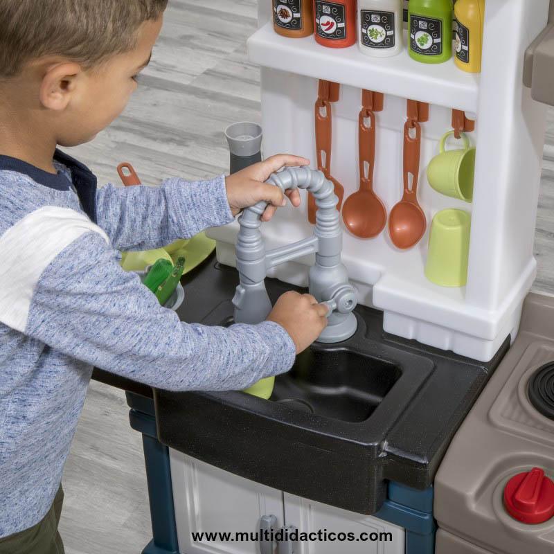 https://multididacticos.com/images/productos/peq/cocina%20juguete%206ll.jpg