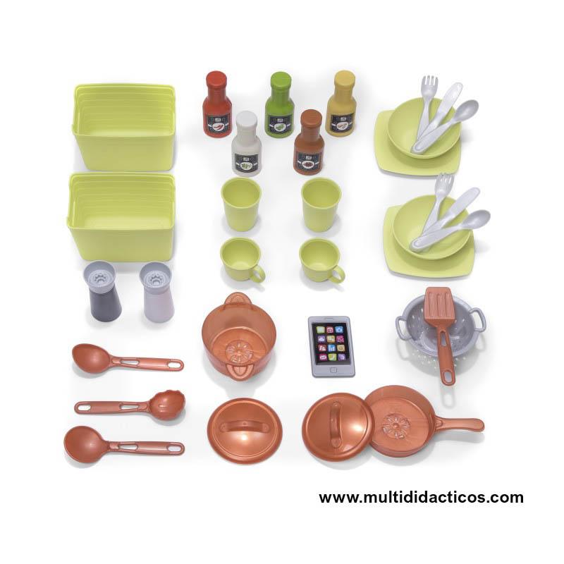https://multididacticos.com/images/productos/peq/cocina%20juguete%206n.jpg