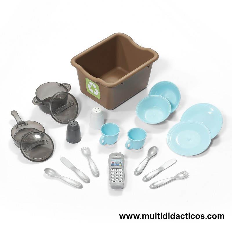 https://multididacticos.com/images/productos/peq/cocina%20juguete%20ni%C3%B1o%202b.jpg
