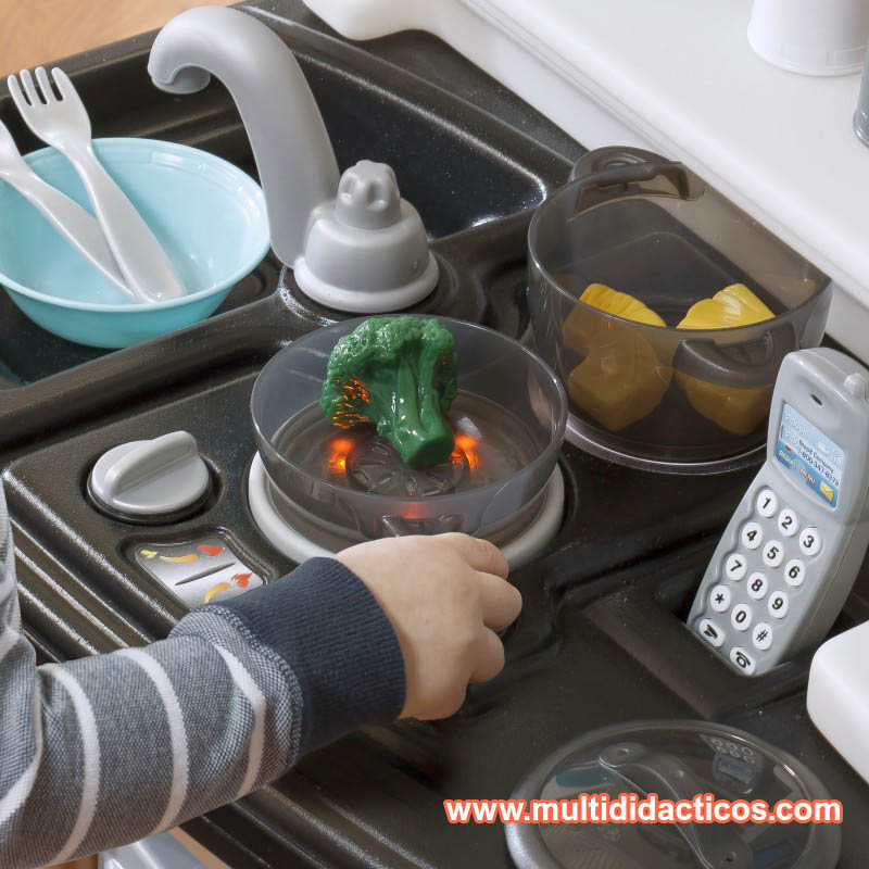 https://multididacticos.com/images/productos/peq/cocina%20juguete%20ni%C3%B1o%202c.jpg