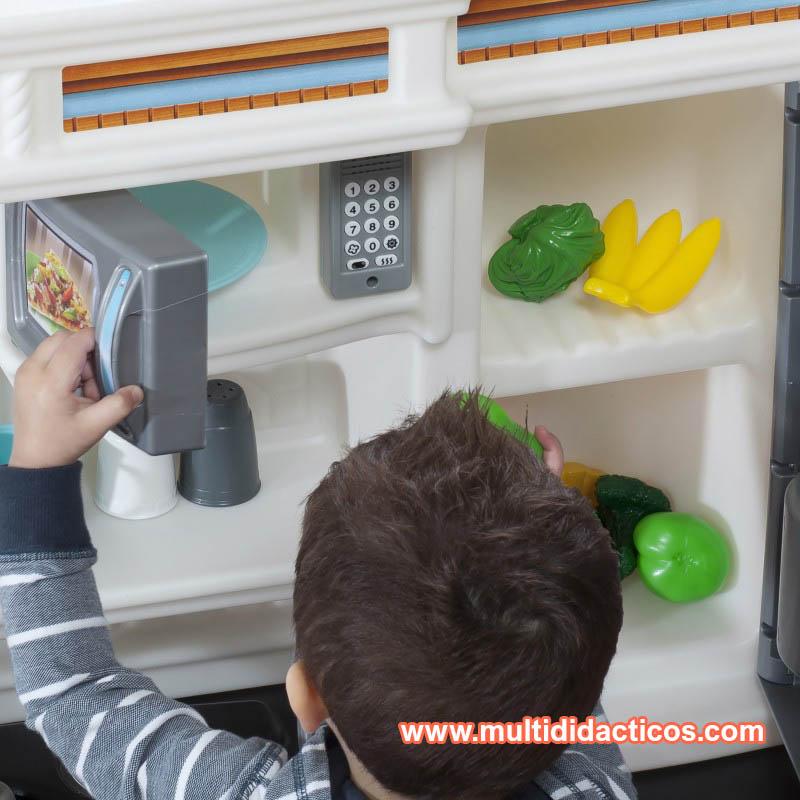 https://multididacticos.com/images/productos/peq/cocina%20juguete%20ni%C3%B1o%202d.jpg