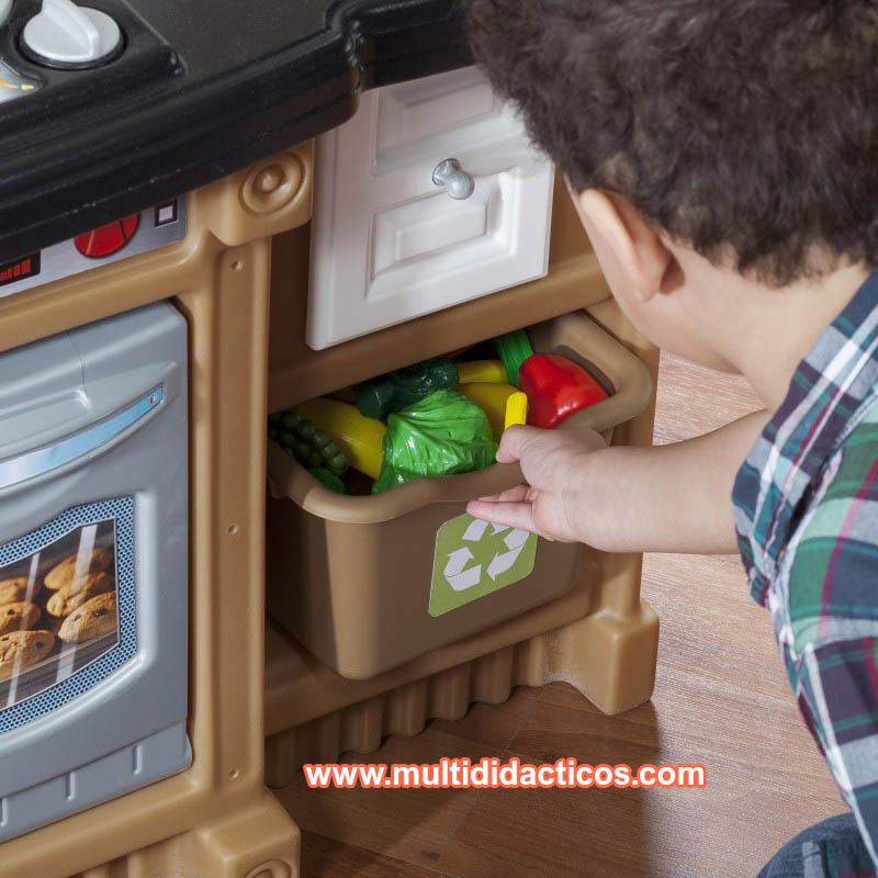 https://multididacticos.com/images/productos/peq/cocina%20juguete%20ni%C3%B1o%202e.jpg