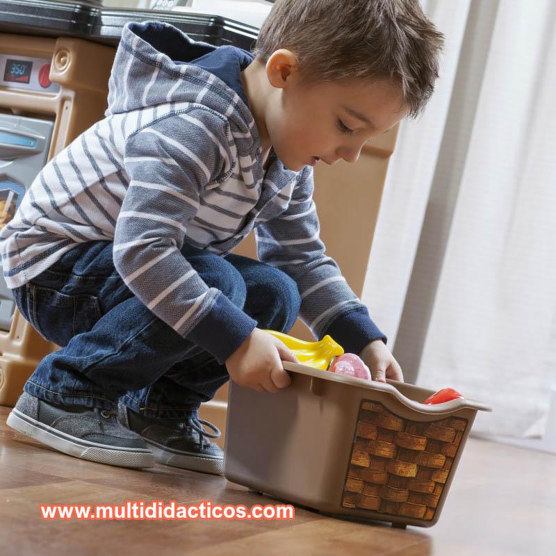 https://multididacticos.com/images/productos/peq/cocina%20juguete%20ni%C3%B1o%202f.jpg
