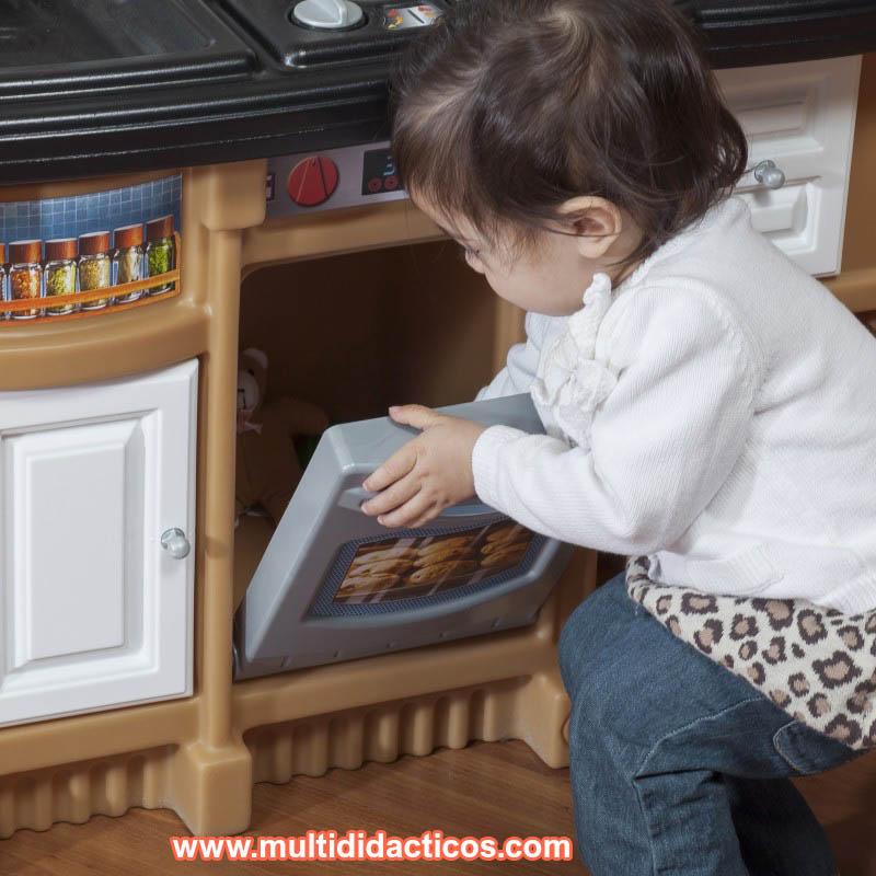 https://multididacticos.com/images/productos/peq/cocina%20juguete%20ni%C3%B1o%202g.jpg