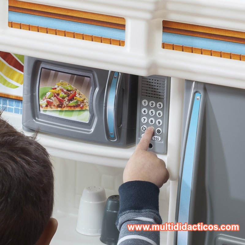 https://multididacticos.com/images/productos/peq/cocina%20juguete%20ni%C3%B1o%202h.jpg