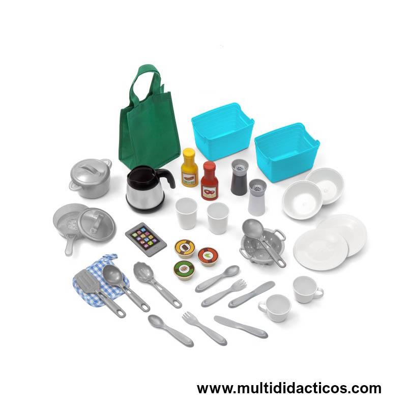 https://multididacticos.com/images/productos/peq/cocina%20juguete%20rosa%203c.jpg