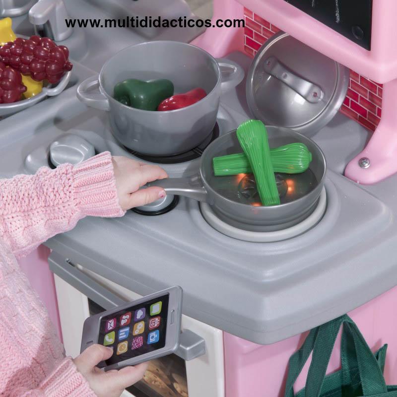 https://multididacticos.com/images/productos/peq/cocina%20juguete%20rosa%203d.jpg