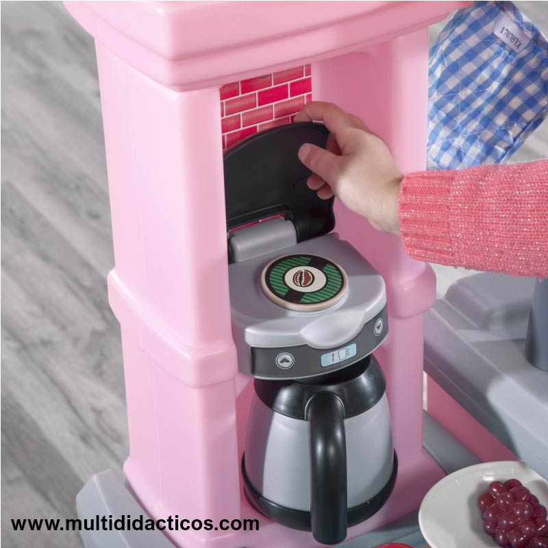https://multididacticos.com/images/productos/peq/cocina%20juguete%20rosa%203e.jpg