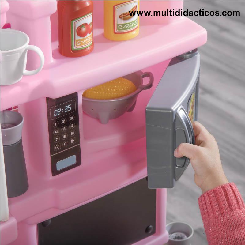 https://multididacticos.com/images/productos/peq/cocina%20juguete%20rosa%203i.jpg